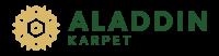 Aladdin Karpet